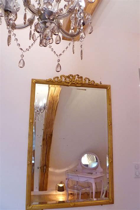 beaune chambre d hote de charme le boudoir chambre d h 244 te de charme 224 beaune