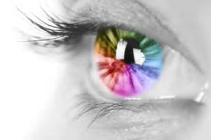 color blind in one eye understanding colorblindness 1 800 contacts
