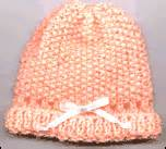 knitting pattern gif free knitting pattern infant hat mitts and booties set