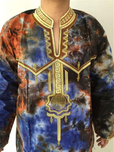 hoodie design south africa aliexpress com buy dashiki african men s clothing design