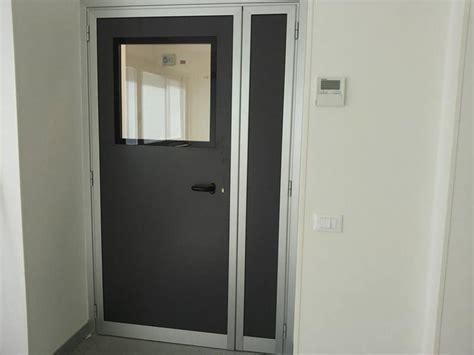 porte interne in alluminio porte interne in alluminio o m c m infissi roma