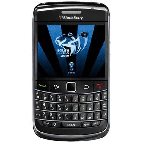 mobile themes world blackberry follow the world cup with mobile apps for your blackberry
