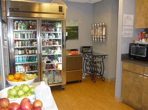Chalkboard Kitchen Backsplash by Kitchen Notice Fridge Full Next Jump Office Photo