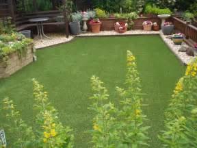 garden edging idea garden edging tips garden edging ideas