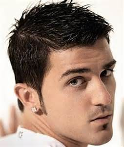 hair styles for shapes men mohawk hairstyle 2016 hairstyles spot