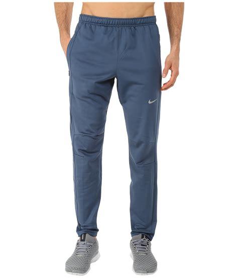 Nike Dri Fit Pant Blue 5 100 4 0 3 0 2 0 1 0