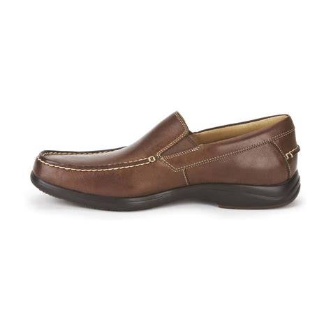 sperry gold cup loafer sperry mens gold cup boothbay asv venetian loafer
