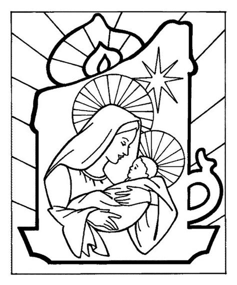 coloring pages christmas eve christmas eve coloring pages cool images