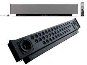 Sound Bar On Top Of Tv Sound Bar Blu Ray Forum
