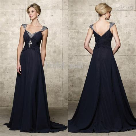 Dress Anabel Ky of the dresses buy shinning silver beaded