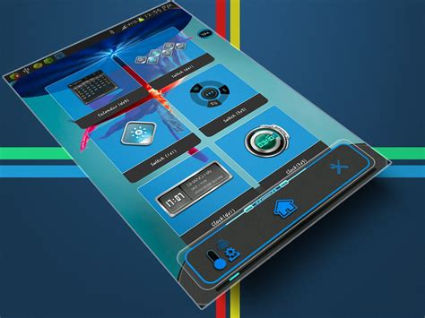 apk themes next launcher windows 8 next launcher apk theme for android androhub