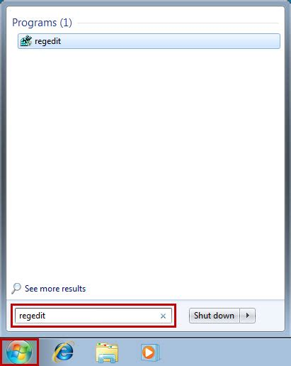kaspersky reset password regedit how to export and restore registry keys into from a file