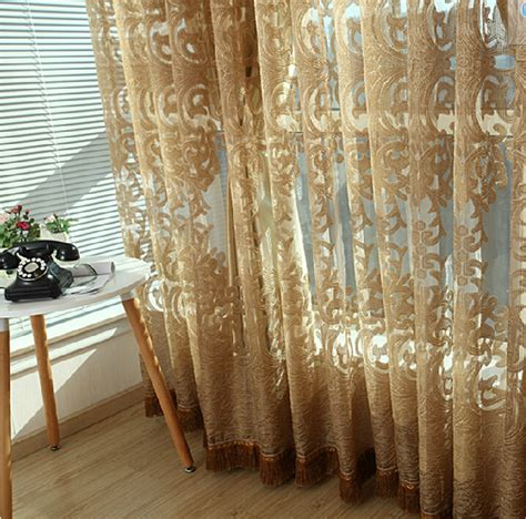 curtains at family dollar shop popular voile curtains from china aliexpress