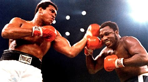 muhammad ali s greatest fight cassius clay vs the united states of america ebook fans flock to muhammad ali museums to honor the boxing icon