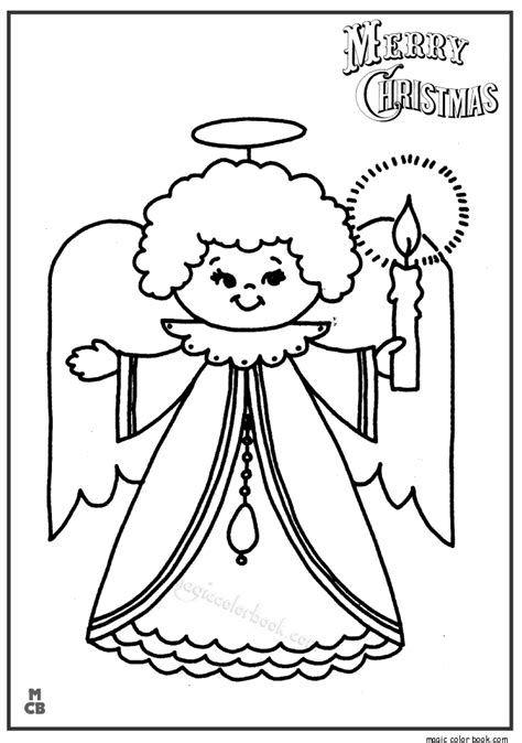 Merry Christmas Wish Coloring Pages 01 We Wish You A Merry Coloring Pages