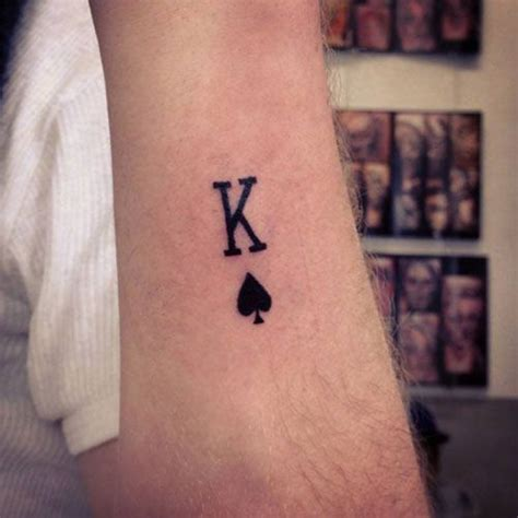 small simple mens tattoos 29 small simple tattoos for and tatting