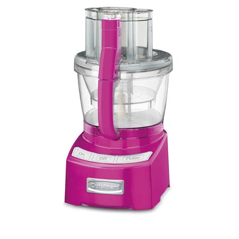 cuisinart elite collection 12 cup food processors
