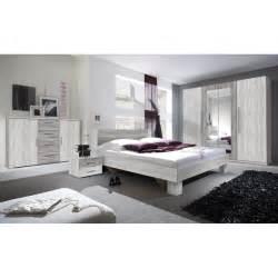 chambre 224 coucher svera plaisirs meubles