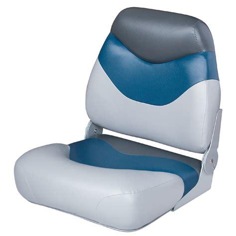 west marine boat seats wise seating boat seat west marine