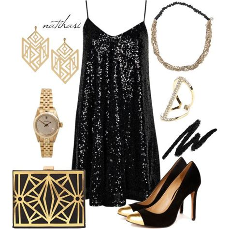 responsibility theme in the great gatsby 25 best ideas about great gatsby outfits on pinterest