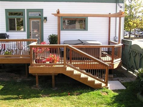 simple and easy backyard privacy ideas midcityeast simple and easy backyard privacy ideas midcityeast