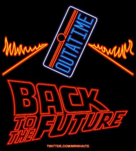 lade neon led letreros de ne 243 n animados inspirados en pel 237 culas cl 225 sicas