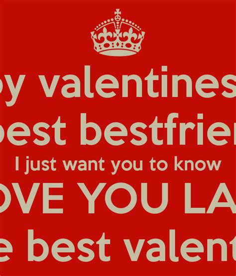 valentines day quotes for friends best friends valentines day quotes about true friendship