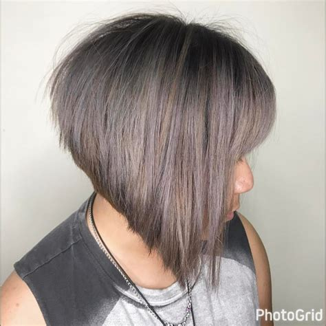 edgy a line hairstyles 11 of the hottest a line bob hairstyles we ve ever seen