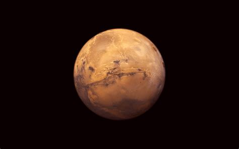 mars background space planet black background mars wallpapers hd