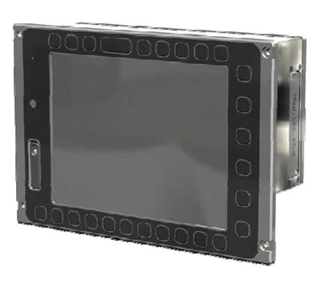 10 4 rugged panel pc bs04 10 4 quot rugged hmi panel pc