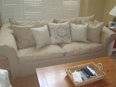 rowe furniture slipcover replacement slipcovers that fit pottery barn sofas twill separate seat