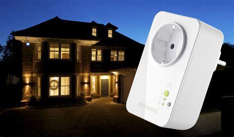 buy edimax sp 2101w smart switch with power meter