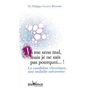 alimenti anti candida candida albicans r 233 gime alimentaire yeast infection and