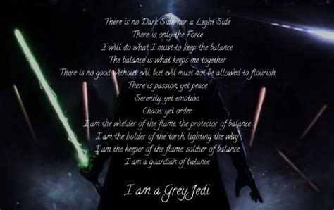 grey jedi wallpaper grey jedi star wars amino