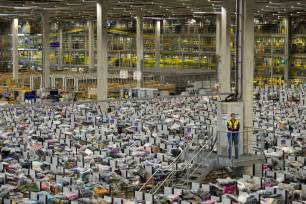 what to buy amazon black friday amazing footage of amazon preparing for quot manic monday