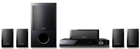 sony dav dz170 home theater system dvd player digital