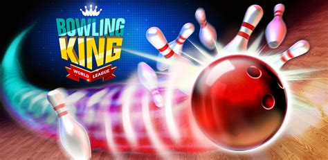 bowling king bowling king tips on how to get chips and for