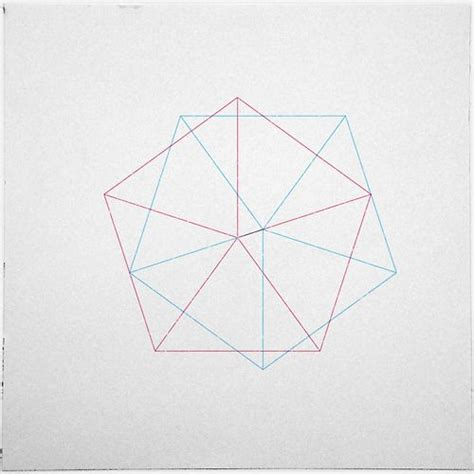 geometric pattern in maths 29 best geometric patterns and drawigns images on