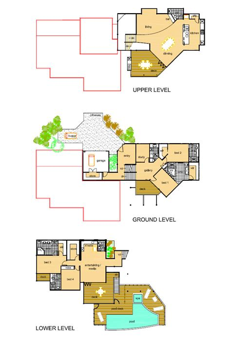 idea infinity plan infinity homes plans home plan