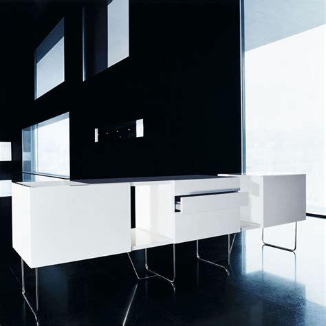 Wohnzimmer Einrichten Bilder 3625 by Joop Living Mbel Cool Cool Prissy Design Joop Mbel Gnstig