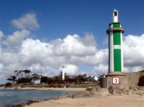 Punch Home Design benodet lighthouses bretagne brittany france