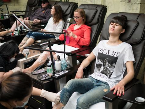 black owned hair salons in cherry hill primp polish un buen plan para una manicura en brooklyn