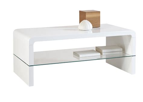 Attrayant Table Basse Carree Verre #8: Table_basse_design_rectangulaire_bois_verre_blanc_laqu_luciole.jpg