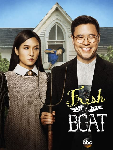 top fresh off the boat episodes top five reasons to watch fresh off the boat