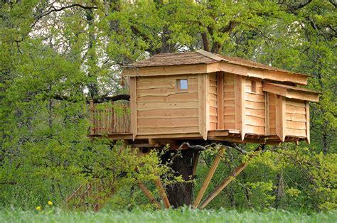 Humidité Dans Une Maison 1280 by Cabane Des P 234 Cheurs Nidperch 233 Constructeur De Cabane