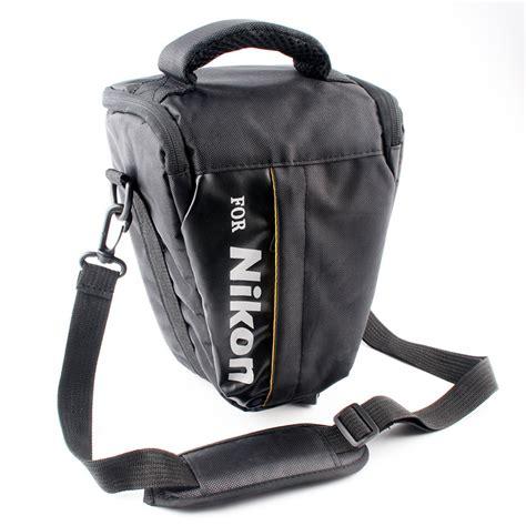 nikon d7100 bag מוצר bag for nikon dslr d7200 d7100