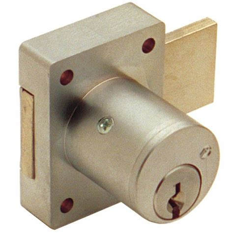 home design door locks cabinet door locks home design ideas secure cabinet