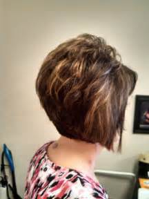 stacked hairstyles for 50 50 incredible stacked haircuts pictures of stacked