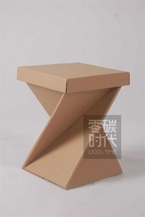 Paper Chairs by 2015 Sale Capacity Seat Paper Chair