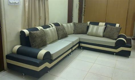 sofas in hyderabad with price union furniture in hyderabad secunderabad silver